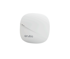 Access Point Aruba AP-207 (JX952A)