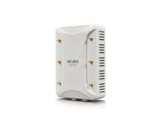 Access Point Aruba AP-228 (JW182A)