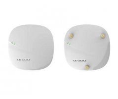 Access Point Aruba AP-304 (JX935A)