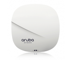 Access Point Aruba AP-324 (JW184A)