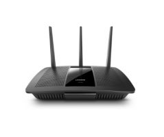 Router Linksys EA7500 Max-Stream (EA7500-AH)