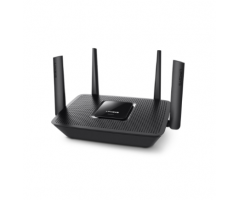 Router Linksys EA8300 MAX-STREAM (EA8300-AH)