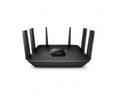 Router Linksys EA9300 Max-Stream (EA9300-AH)