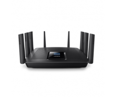 Router Linksys EA9500S Max-Stream (EA9500S-AH)