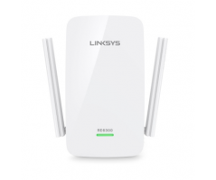 Router LINKSYS RE6300 Wireless AC750 (RE6300-TH)