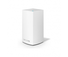 Network LINKSYS VELOP WHOLE HOME MESH (WHW0101-AH)