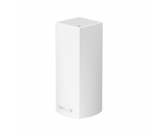 Network LINKSYS VELOP WHOLE HOME MESH TRI-BAND (WHW0301-AH)