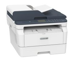 Printer Fuji Xerox DocuPrint M285z Laser MFP (DPM285Z)
