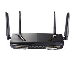 Network Router Zyxel NBG6817 (ARMOR Z2) (NBG6817 (ARMOR Z2))