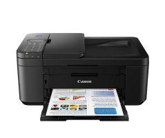Printer All in one Canon PIXMA E4270