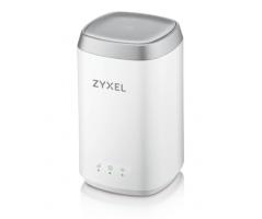 Network 4G LTE Zyxel LTE4506 (LTE4506)