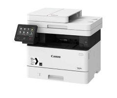Printer Laser Canon imageCLASS (MF426dw)