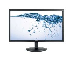 "Monitor AOC LED Monitor 20.7"" (E2180SWN/67)"