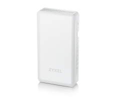 Access Point Zyxel Business Wireless (WAC5302D-S)