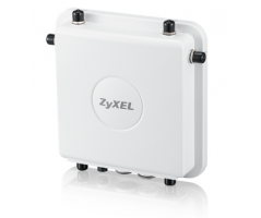 Access Point Zyxel Business Wireless (WAC6553D-E)