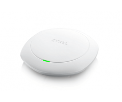 Access Point Zyxel Business Wireless (WAC6303D-S)