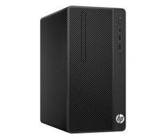 Computer PC HP Prodesk 280G4 MT