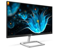Monitor Philips LED-IPS 27inch 5ms 1920x1080 BK (276E9QDSB/67)