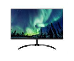 Monitor Philips LCD-IPS 27inch 5m 3840x2160 4K (276E8VJSB/67)