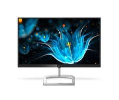 Monitor Philips LED-VA 23.6inch 4m 1920x1080 BK (248E9QHSB/67)