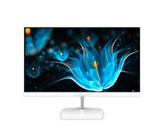 Monitor Philips LED-VA 23.6inch 8ms 1920x1080 WH (243E9QHSW/67)