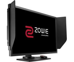 Monitor BenQ XL2740