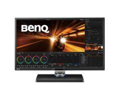 Monitor BenQ PV3200PT
