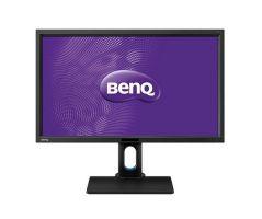 Monitor BenQ BL2711U