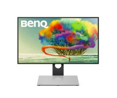 Monitor BenQ PD2710QC