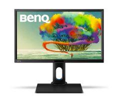 Monitor BenQ BL2420PT