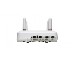 Wireless LAN Controller Cisco (AIR-AP3802E-S-K9)