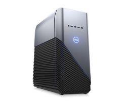 Computer PC Dell Inspiron 5680 (W266013054THW10)