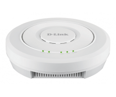 Access Point Dlink DWL-6620APS