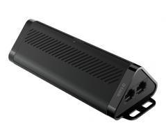 PoE Adapters D-Link DPE-302GE