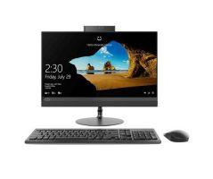 All In One PC Lenovo ideacentre AIO 520-22AST Touch (F0D6004ETA)
