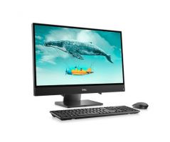 All In One PC Dell Inspiron 3480 (W26601705THW10)