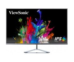Monitor Viewsonic VX3276-2K-mhd