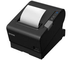 Printer Epson TM-T88VI-162