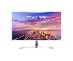 Monitor Samsung LC27F397FHEXXT