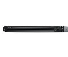 Storage NAS Synology RC18015xs+