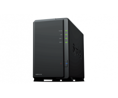 Storage NAS Synology NVR1218