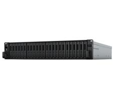 Storage NAS Synology RX2417sas