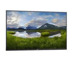 Monitor Dell C5519Q (SNSC5519Q)