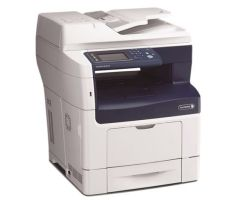Printer Fuji Xerox DocuPrint M455DF (DPM455DF)