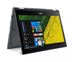 Notebook Acer Spin SP513-53N-51G4 (NX.H62ST.001)