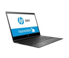 Notebook HP ENVY x360 Convertible 13-ar0006AU