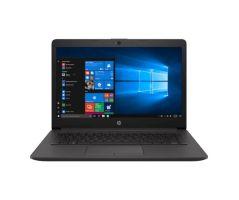 Notebook HP 240G7-717TU