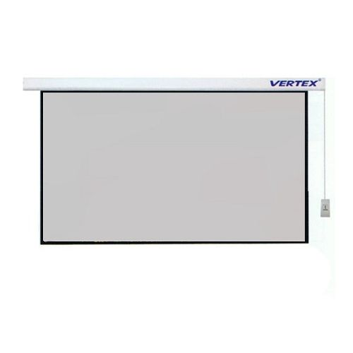 Vertex จอมอเตอร์ไฟฟ้า (Motorized Screen)
