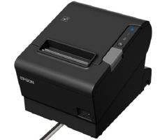 Printer Epson TM-T88VI-161
