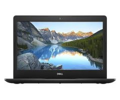 Notebook Dell Inspiron 3481 (W566014105THW10)